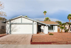 Photo of 7136 FENWAY Avenue, Las Vegas, NV 89147 (MLS # 1947257)