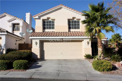 Photo of 10204 ABANO Court, Las Vegas, NV 89134 (MLS # 1947332)