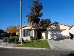 Photo of 10516 STAR QUEST Avenue, Las Vegas, NV 89144 (MLS # 1947376)