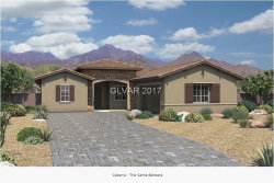 Photo of 253 BESAME Court, Las Vegas, NV 89138 (MLS # 1947479)