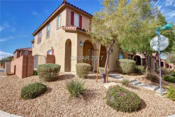 Photo of 9923 BLUE VILLA Court, Las Vegas, NV 89178 (MLS # 1947688)
