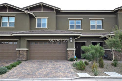 Photo of 10333 PESCADO Lane, Las Vegas, NV 89135 (MLS # 1947695)