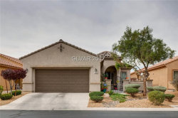 Photo of 3939 SHETLAND PONY Street, Las Vegas, NV 89122 (MLS # 1947783)