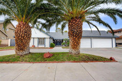 Photo of 3000 OAKEY Boulevard, Las Vegas, NV 89102 (MLS # 1947949)