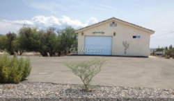 Photo of 240 South LESLIE, Pahrump, NV 89048 (MLS # 1947990)