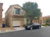 Photo of 9420 LIQUID LOCO Street, Las Vegas, NV 89178 (MLS # 1948050)