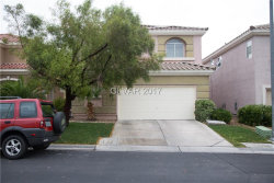 Photo of 6839 SCARLET FLAX Street, Las Vegas, NV 89148 (MLS # 1948148)