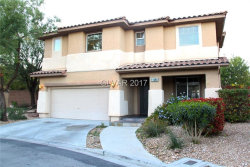 Photo of 11090 Caramel Crest Court, Las Vegas, NV 89135 (MLS # 1948218)