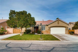 Photo of 8408 MYSTIC NIGHT Avenue, Las Vegas, NV 89143 (MLS # 1948252)