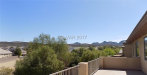 Photo of 8 CONTRA COSTA Place, Henderson, NV 89052 (MLS # 1948326)