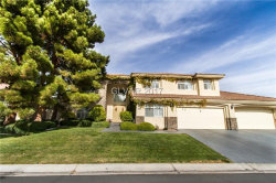 Photo of 10008 ROBIN OAKS Drive, Las Vegas, NV 89117 (MLS # 1948379)