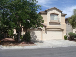 Photo of 1317 WOODMORE Street, Las Vegas, NV 89144 (MLS # 1948449)
