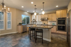 Photo of 3552 COVENTRY GARDENS Drive, Las Vegas, NV 89135 (MLS # 1948456)