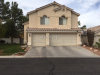 Photo of 9716 SANDMIST Avenue, Las Vegas, NV 89134 (MLS # 1948500)
