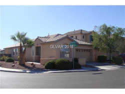 Photo of 2544 CHANTEMAR Street, Las Vegas, NV 89135 (MLS # 1948586)