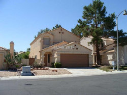 Photo of 10001 CORAL SANDS Drive, Las Vegas, NV 89117 (MLS # 1948591)