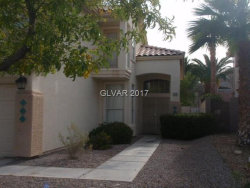 Photo of 9405 GRENVILLE Avenue, Las Vegas, NV 89134 (MLS # 1948616)