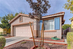 Photo of 10736 PRIMROSE ARBOR Avenue, Las Vegas, NV 89144 (MLS # 1948643)