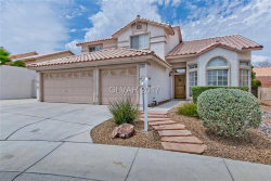 Photo of 3109 SERRANO Court, Las Vegas, NV 89128 (MLS # 1948663)