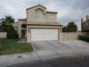 Photo of 8412 OYSTER Drive, Las Vegas, NV 89128 (MLS # 1948685)