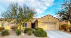 Photo of 7644 FRUIT DOVE Street, North Las Vegas, NV 89084 (MLS # 1948690)