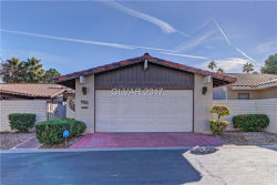 Photo of 3009 PLAZA DE ROSA, Las Vegas, NV 89102 (MLS # 1948977)