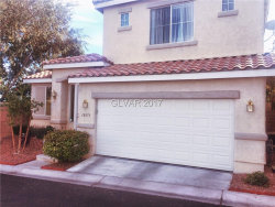 Photo of 10373 ROCKY WATERS Avenue, Las Vegas, NV 89129 (MLS # 1949053)