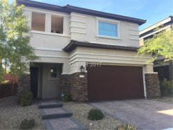 Photo of 5353 ALDEN GLEN Drive, Las Vegas, NV 89135 (MLS # 1949150)
