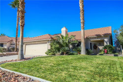 Photo of 102 MINT ORCHARD Drive, Henderson, NV 89002 (MLS # 1949633)