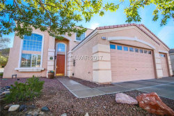 Photo of 649 TYLER RIDGE Avenue, Henderson, NV 89012 (MLS # 1949945)