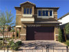 Photo of 6649 BREAKWATER REEF Street, Unit Lot 114, Las Vegas, NV 89149 (MLS # 1950130)