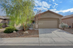 Photo of 6157 TOKARA Avenue, Las Vegas, NV 89122 (MLS # 1950167)