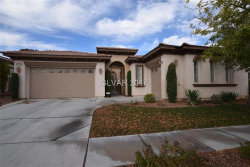 Photo of 10376 STANBERRY Avenue, Las Vegas, NV 89135 (MLS # 1951304)