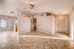 Photo of 1443 RECITAL Way, Las Vegas, NV 89119 (MLS # 1951470)