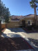 Photo of 9257 BLUE FLAX Place, Las Vegas, NV 89148 (MLS # 1951517)