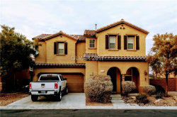 Photo of 7124 LAS COLINAS Avenue, Las Vegas, NV 89179 (MLS # 1952330)