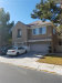 Photo of 1013 WINDFAIR VILLAGE Street, Las Vegas, NV 89145 (MLS # 1952837)