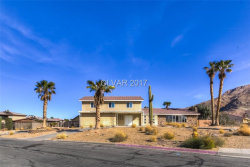 Photo of 6838 OWENS Avenue, Las Vegas, NV 89156 (MLS # 1952886)
