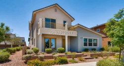 Photo of 1087 VIBRANCE Drive, Henderson, NV 89011 (MLS # 1952901)