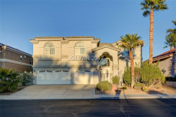 Photo of 1950 GREY EAGLE Street, Henderson, NV 89074 (MLS # 1953010)