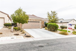 Photo of 2543 ECLIPSING STARS Drive, Henderson, NV 89044 (MLS # 1953016)