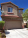 Photo of 9408 MELVA BLUE Court, Las Vegas, NV 89166 (MLS # 1953371)