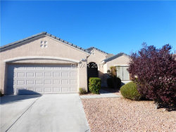 Photo of 541 TOWERING VISTA Place, Henderson, NV 89012 (MLS # 1953450)