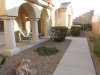Photo of 1067 SONORA HILL Court, Las Vegas, NV 89138 (MLS # 1953456)
