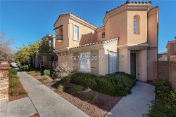 Photo of 11320 ARAGON MIST Court, Las Vegas, NV 89135 (MLS # 1953485)