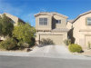 Photo of 4508 HEARTS DESIRE Avenue, Las Vegas, NV 89115 (MLS # 1953700)