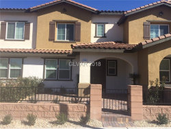 Photo of Las Vegas, NV 89044 (MLS # 1953744)