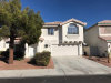 Photo of 9064 DOVE RIVER Road, Las Vegas, NV 89134 (MLS # 1955548)