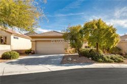 Photo of 1944 SIOUX CITY Court, Henderson, NV 89052 (MLS # 1956020)