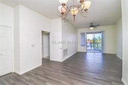 Photo of 23 East AGATE Avenue, Unit 307, Las Vegas, NV 89123 (MLS # 1956282)